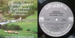 Columbia MS7103