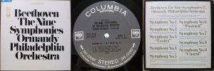 米Columbia Masterworks D7S745(stereo)