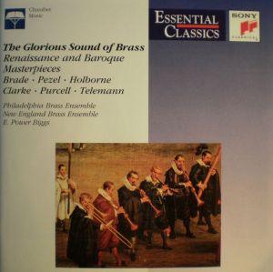 SME/Sony Classical Essential Classics SBK63061 Booklet