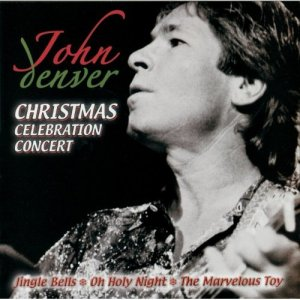 John Denver - Christmas Celebration Concert