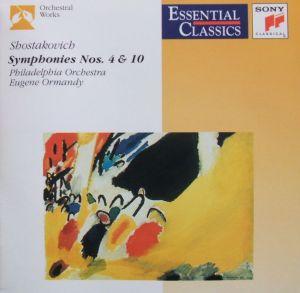 SME Sony Classical Essential Classics SB2K 62409