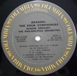 Columbia Masterworks - The Fabulous Philadelphia Sound Series - D3M31636 Label Record2 Side5.jpg