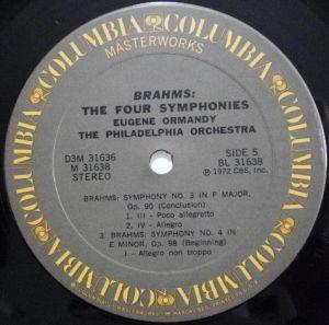Columbia Masterworks - The Fabulous Philadelphia Sound Series - D3M31636 Label Record2 Side5.jpg