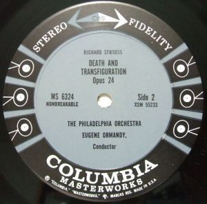 Columbia Masterworks MS6324 6eyes Label 2