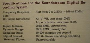 Specifications for the Soundstream Digital Recording System.jpg