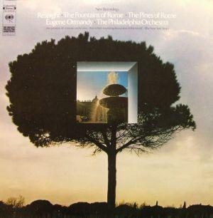 Columbia Masterworks The Fabulous Philadelphia Sound Series M30829 Jacket