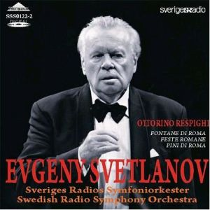 Weitblick/Sveriges Radio SSS0122-2