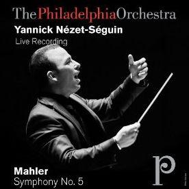 POA Mahler Symphony5